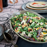 Food & Wine: Top 10: Salads