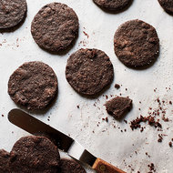 Food & Wine: Shortbread Recipes