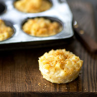 Food & Wine: 10 Spectacular Non-Muffin Recipes to Make in Your Muffin Tin