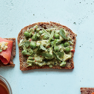 Food & Wine: Avocado Recipes