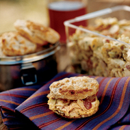 Food & Wine: Top 10 Picnic Food Ideas and Recipes