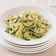 Food & Wine: Top 10: Healthy Pasta Dishes