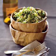 Food & Wine: Cabbage Recipes