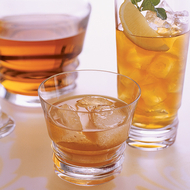 Food & Wine: Scotch Whiskey