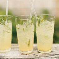 Food & Wine: Lemonade