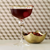 Food & Wine: Corpse Reviver No. 1