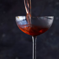 Food & Wine: Gin Cocktails