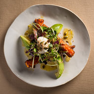 Food & Wine: Best Avocado Dishes in the US