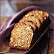 Food & Wine: Banana Nut Bread