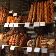 Food & Wine: America's Best Bread Bakeries