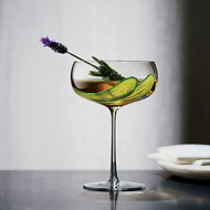Food & Wine: The Perfect Bloom