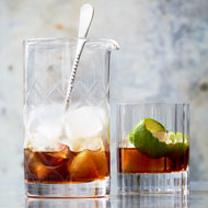 Food & Wine: Rum Drinks