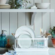 Food & Wine: These Pretty and Practical Essentials Make Washing Dishes Kind of Fun