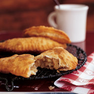 Food & Wine: Fried Apple Pies