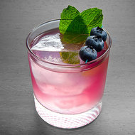 Food & Wine: 6 Essential Cocktails for August