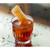Food & Wine: 7 Delicious Cocktails On Tap