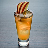 Food & Wine: 5 Game-Changing Cocktails for Maple Syrup Lovers