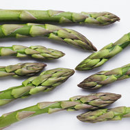 Food & Wine: 10 Reasons Why You Should Eat More Asparagus