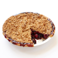 Food & Wine: America's Best Pie Spots