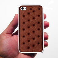 Food & Wine: iPhone Cases for Food Lovers