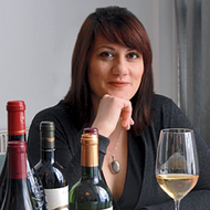 Food & Wine: Top Sommeliers of 2011