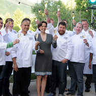 Food & Wine: F&W Classic in Aspen: Best New Chefs