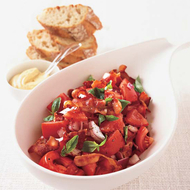 Food & Wine: Top Tomato Dishes