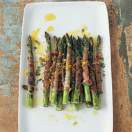 Food & Wine: Asparagus