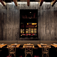 Food & Wine: Best Top Chef Restaurants