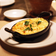 Food & Wine: The Best Mac and Cheese in the U.S.