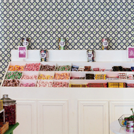 Food & Wine: Ultimate Candy Guide