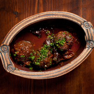 Food & Wine: Best Meatballs in the U.S.