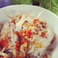 Food & Wine: 9 Must-Try Dishes in Vietnam