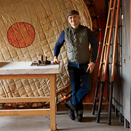 Food & Wine: 10 New American Artisans We Love