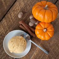 Food & Wine: Best Pumpkin Desserts in the U.S.