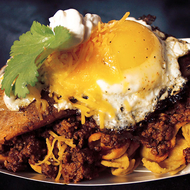 Food & Wine: Best Chili in the U.S.