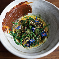 Food & Wine: Best Restaurant Dishes of 2013