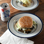 Food & Wine: Best Burgers in the U.S.