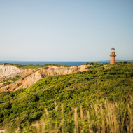 Food & Wine: F&W Photo Tour: Martha's Vineyard