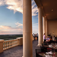 Food & Wine: 12 Places to Stay, Eat & Shop In and Around Orlando