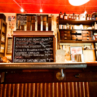 Food & Wine: America's Best Beer Bars