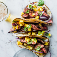 Food & Wine: Best Taco Recipes