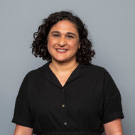 Food & Wine: Samin Nosrat's Favorite Holiday Gifts for People Who Love to Cook—and Eat