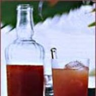 Food & Wine: Rum Punch
