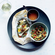 Food & Wine: Best Grouper Recipes