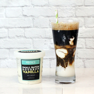 Food & Wine: Best Artisanal Vanilla Ice Cream