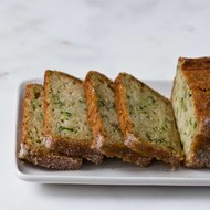 Food & Wine: 5 Zucchini Breads to Try Out This Summer