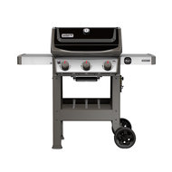 Food & Wine: The 9 Best Grills for All Your Summer BBQ Needs, According to Thousands of Reviews