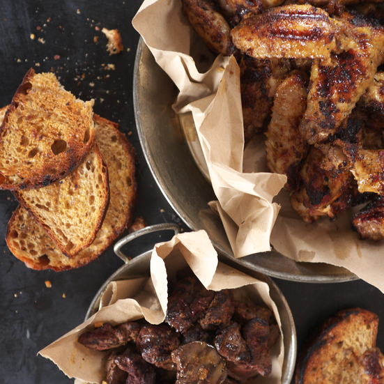 http://www.foodandwine.com/images/sys/201202-r-grilled-chicken-wings.jpg