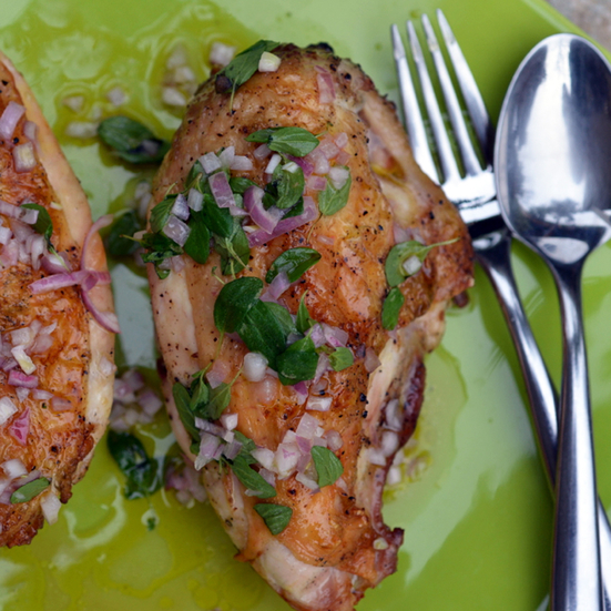 grilled chicken with oregano greekstyle ovenbaked chicken with lemon ...